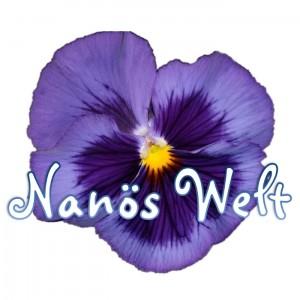Stiefmütterchen Nanös Welt