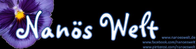Nanös Welt