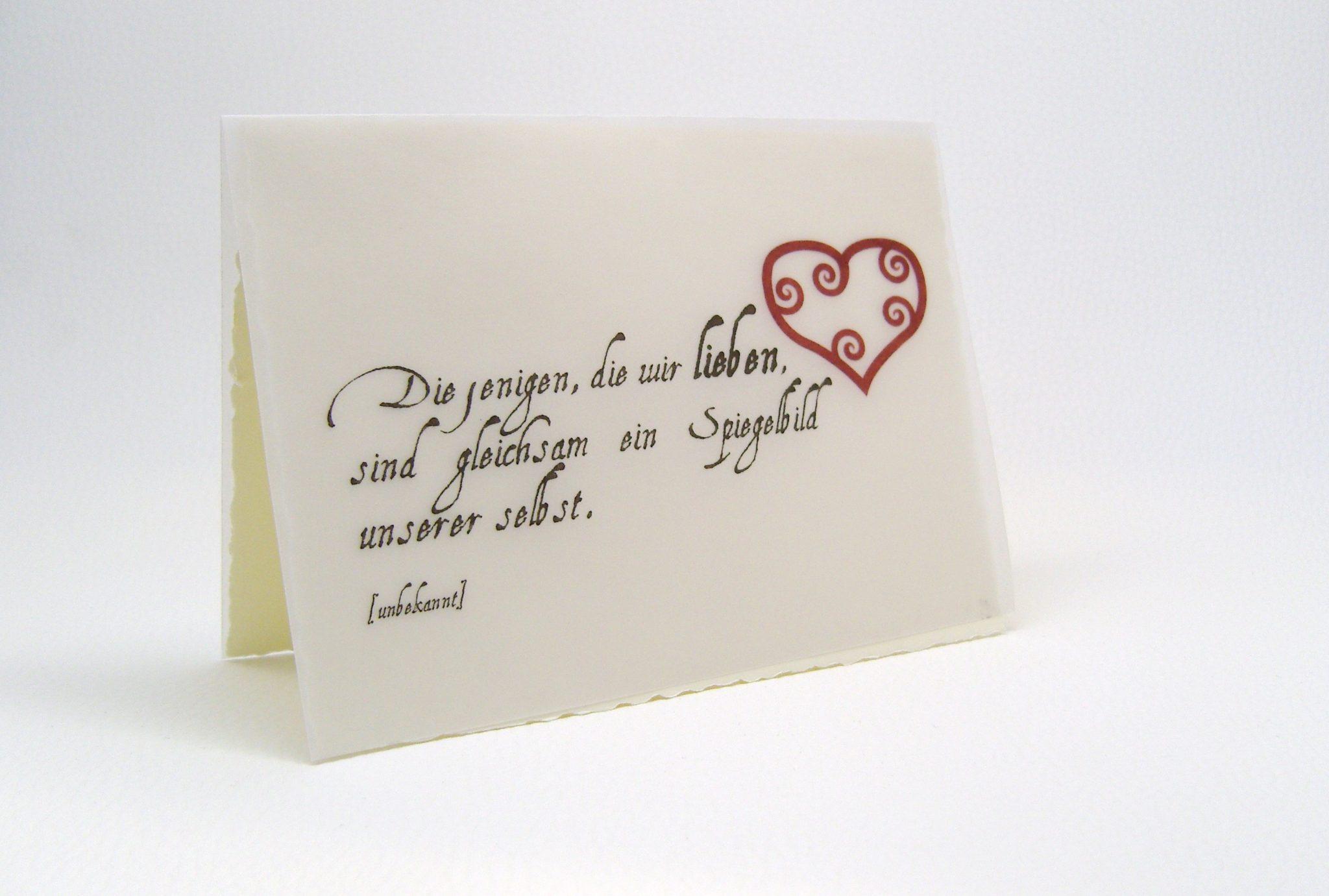 Lustige Worte Zur Hochzeit