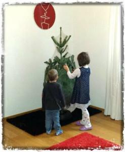 131212 Weihnachtsbaum Stufe 2R